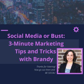 Social Media Engagement Etiquette