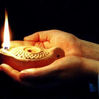 23 de Setembro - Meditação da Palavra do Senhor