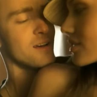Justin Timberlake - Señorita (Official Video)