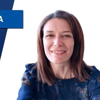 478 - Giorgia Brambilla - DDL Zan-Scalfarotto: contro l'omofobia o la libertà di opinione?