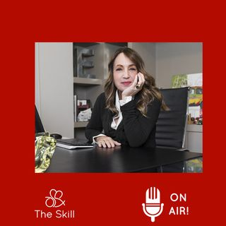 Skill On Air - Elisabetta Busuito