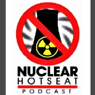 NH 442 Nuclear Waste Warriors: USA National Activists Gather to Fight for Truth, Sanity in Radioactive Waste Storage