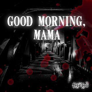 """""""Good Morning Mama"""" by u/AdriMtz27"""