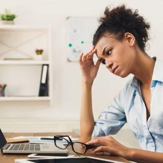 Chefs d'entreprise : Comment garder l'esprit serein pour prendre les meilleures décisions