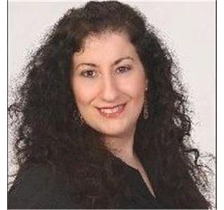 Live Psychic Readings with Christina