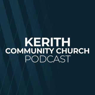 Kerith Community Church