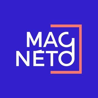Magnéto