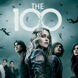 The 100: When Karma Comes Back To Bite