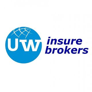 Homeowners insurance - There's Insurance For That (EPISODE 1)