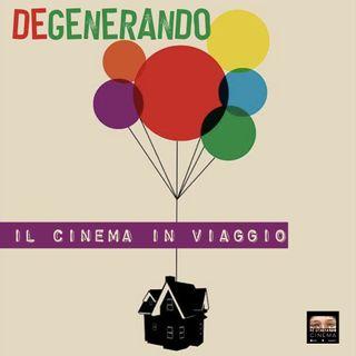 Il Cinema in Viaggio