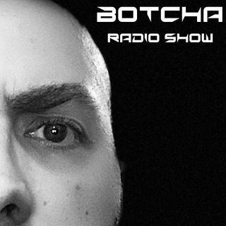 BOTCHA Radio Show 01-2020 BIG ROOM HOUSE