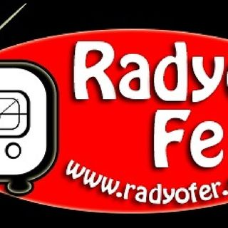 RadyoFer