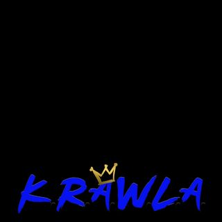 Episode 12 - KRAWLA CITY PODCAST