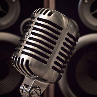 Teknogods Rádio