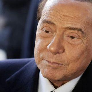 """Coronavirus, Zangrillo: """"Berlusconi soggetto a rischio ma la situazione è tranquilla"""""""