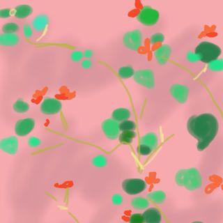sueño del jardin de Monet