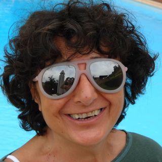 Maria Cristina Brini