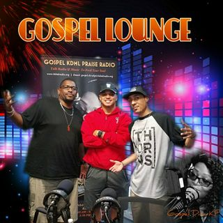 4-8-18 Gospel Lounge SEG4