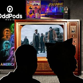 Episode_34_FatManBeyond_IceRoad_AmericanGods