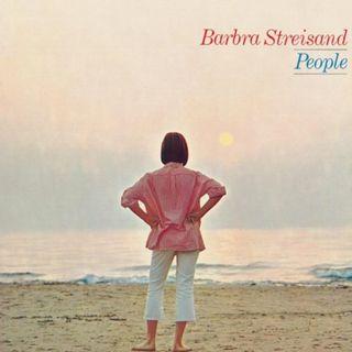 People - La fortuna de necesitar a las personas.