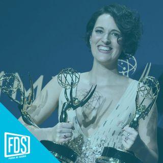 FDS Gran Angular: Así fue la 71 edición de los Emmy (ep.63)