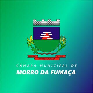 Palavra Livre - Presidente - Luciano Formentin Pereira (PSL) - 13,07.2021