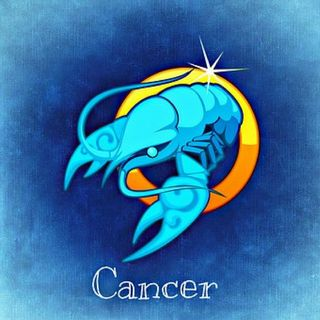 Previsioni Astrologiche Cancro 2018