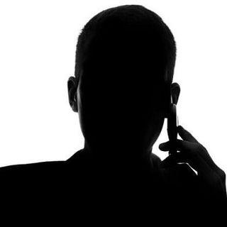 Lontani ma Vicini - Giorno 24 +7 - Anonimi