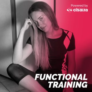Workout - Functional