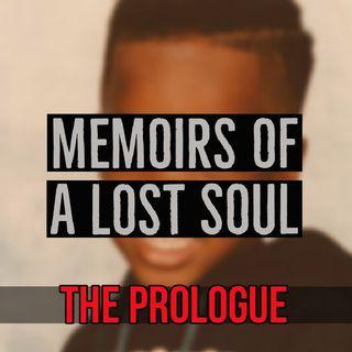 The Prologue - Wake Up Mr Garrick