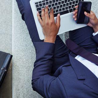 LOGICOM/KINGSTON - Dobbiamo comunicare molto meglio la tecnologia