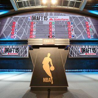 """""""Disaster Draft"""": la regola più assurda della NBA   #47"""