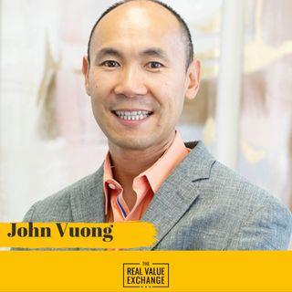 John Vuong #139