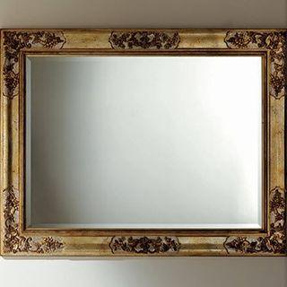 Meditazione LAAV  - Lo specchio
