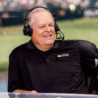 Fairways of Life Interviews-Johnny Miller (World Golf Hall of Famer)