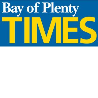 Bay of Plenty Times