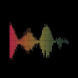 Noticias Rock N Pop #014