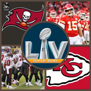SBLV Predictions