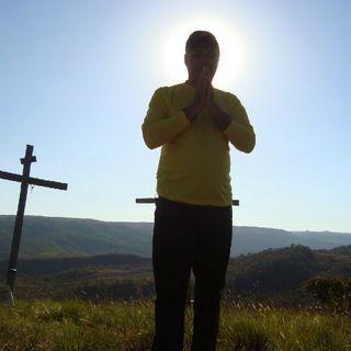 19- Pausa no meu dia - Mandai o vosso Espírito Santo