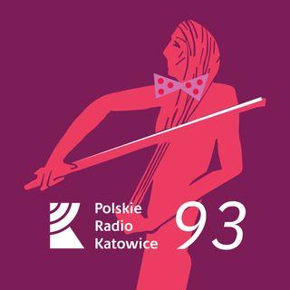 93 lata Radia Katowice