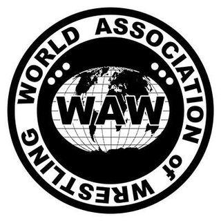 WAW Fanslam 24/5/2018