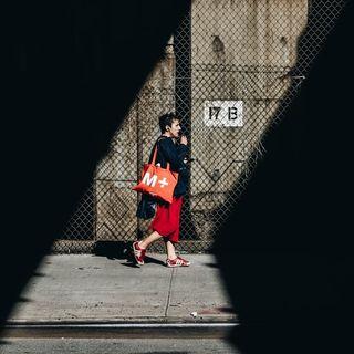 Il futuro del lavoro è degli slash workers | Befreest, la startup che ci protegge negli ambienti chiusi