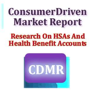 ConsumerDriven Markets