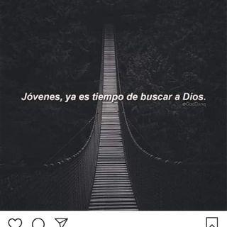 Devocional 25-9-19 Jorge Madrid