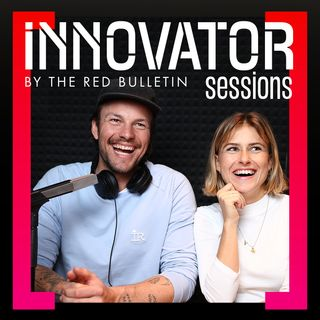 INNOVATOR Sessions