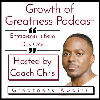Ep. 34 Habits of Successful Entrepreneurs