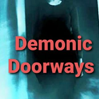 Demonic Doorways