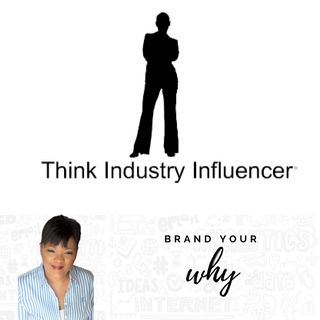The Industry Influencer Monthly Marketing MagazineL A Free Gift Just For You