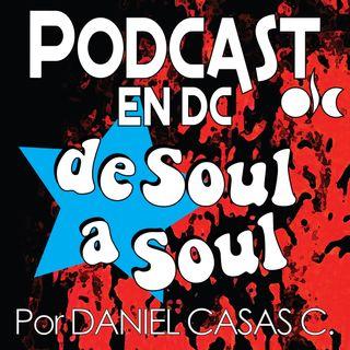 De Soul A Soul 031
