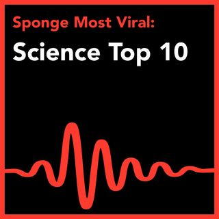 Most Viral Science News